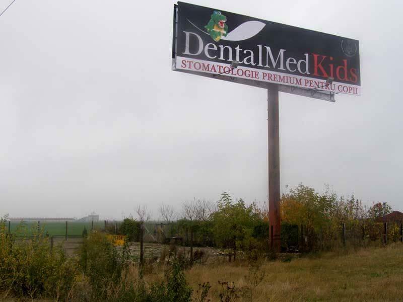 DentalMed Kids, DN1