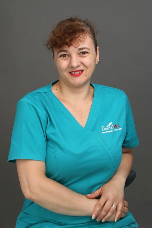 Ioana Ullav