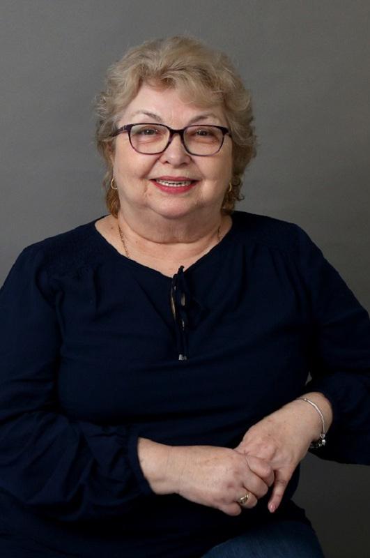 Elena Ene