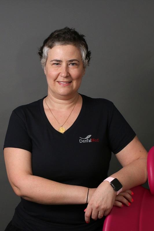 Ioana Dragoman