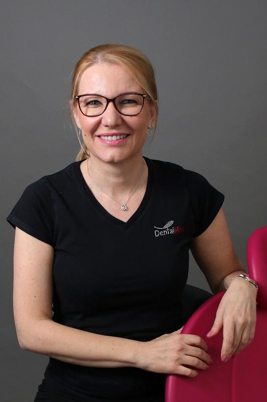 Magda David