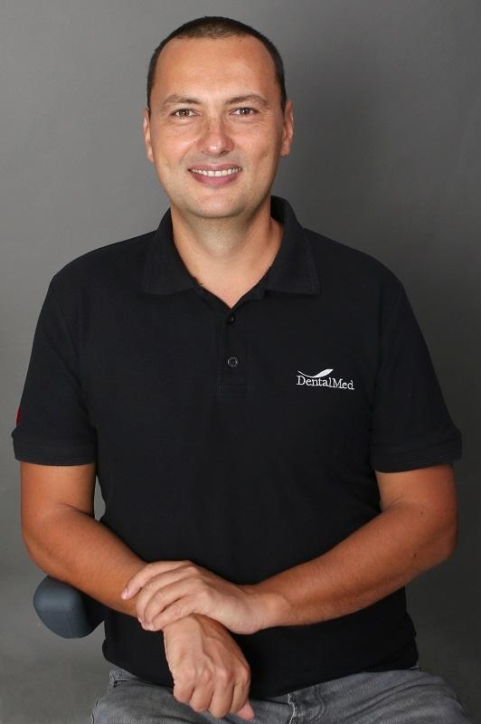 Razvan Codeanu