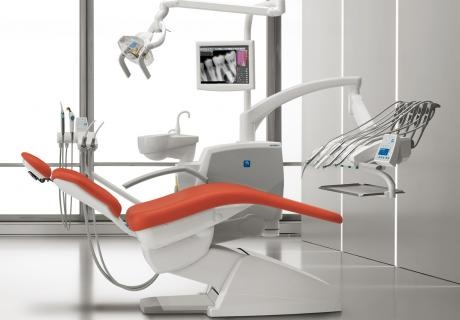 stern_weber_dental_chair.