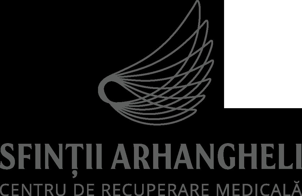 Sfintii Arhangheli logo linii Parteneri