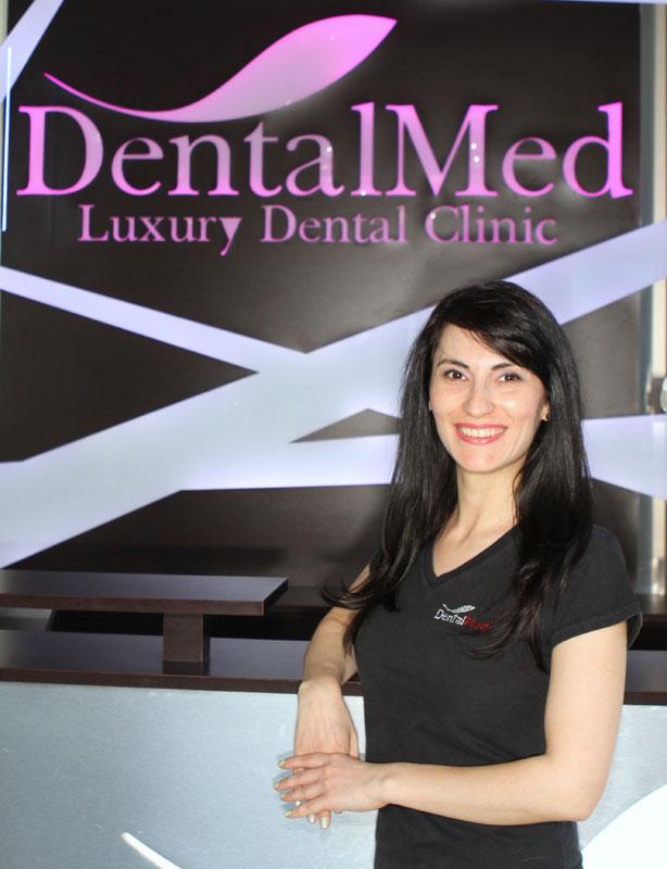 dr._cintia_petrescu_500