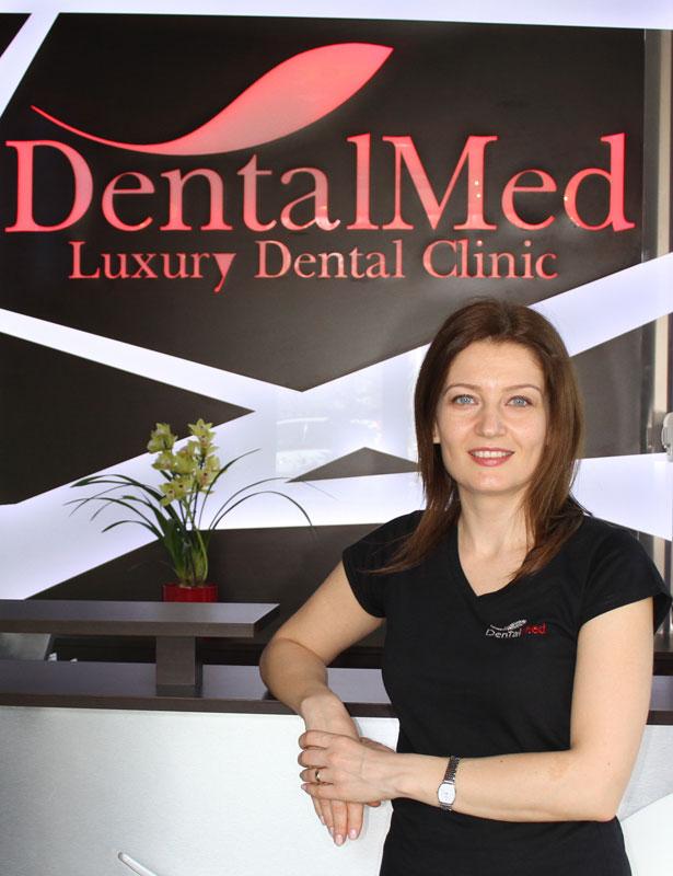 dr._dana_popescu_500