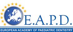 EAPD Parteneri