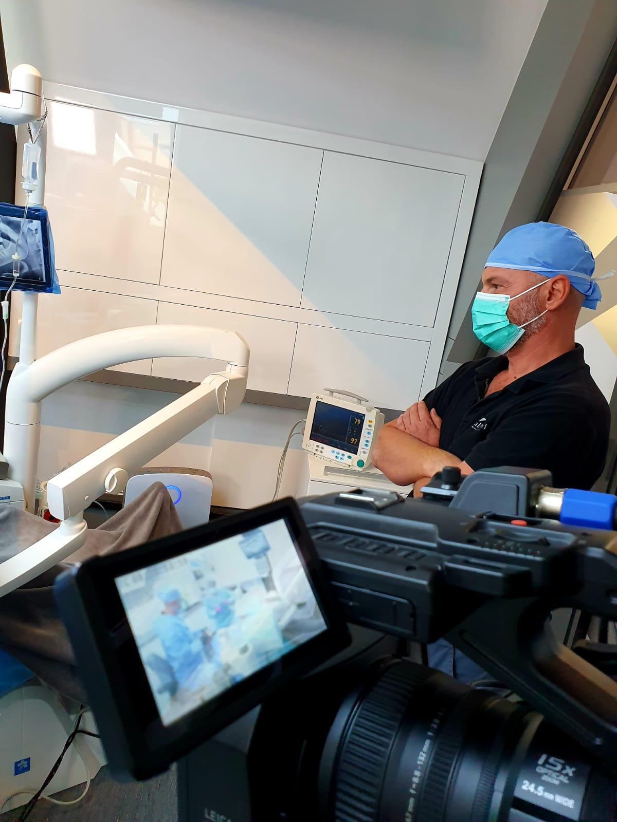0 IMG 20191127 WA0027 Anestezie si sedare