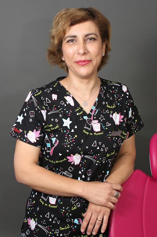 Ioana Lorincz