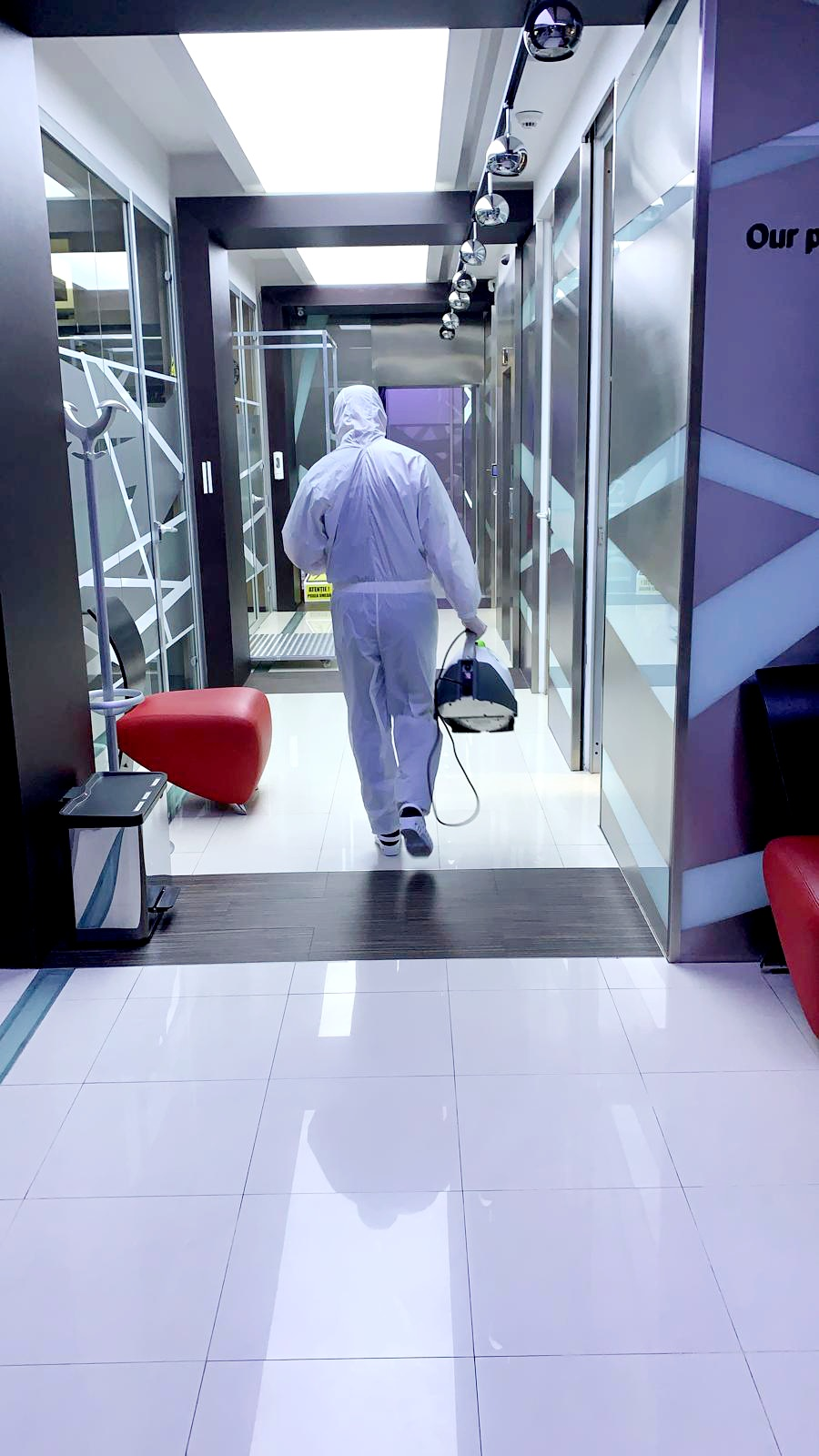 20200417 125629 Urgente stomatologice in Starea de Urgenta nationala