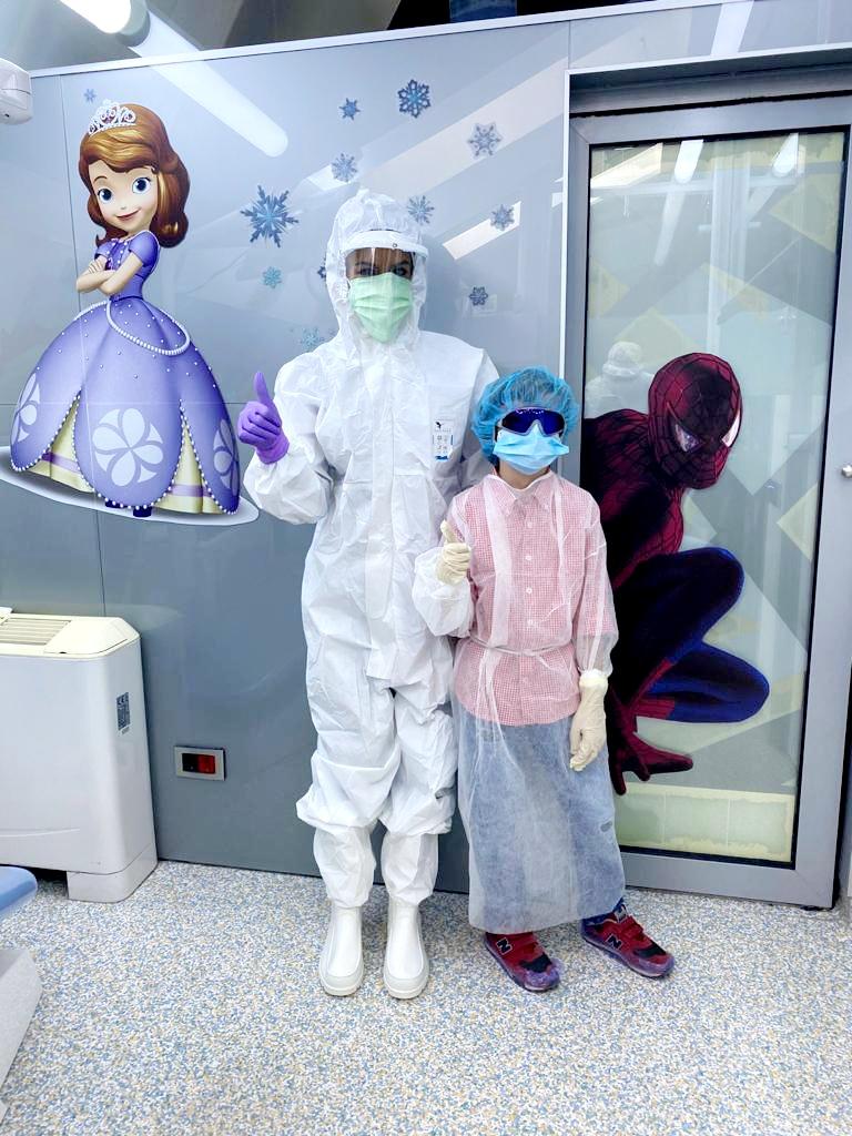 20200423 150308 Urgente stomatologice in Starea de Urgenta nationala