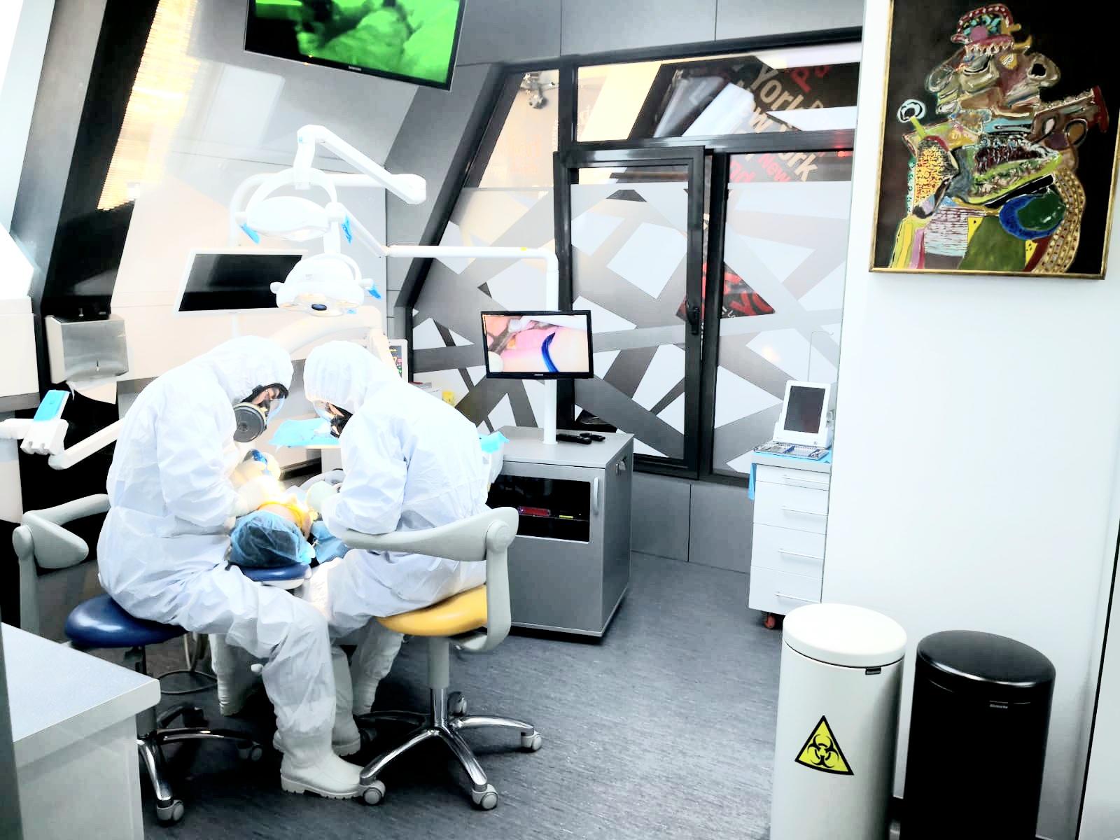 20200424 075712 1 Urgente stomatologice in Starea de Urgenta nationala
