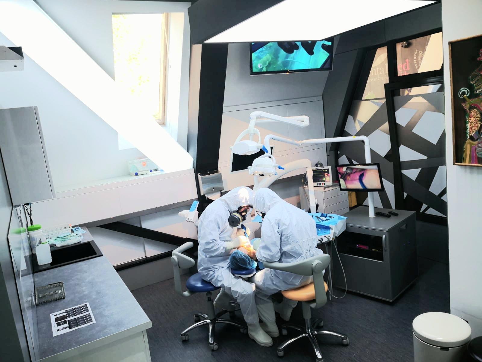 20200424 075839 Urgente stomatologice in Starea de Urgenta nationala