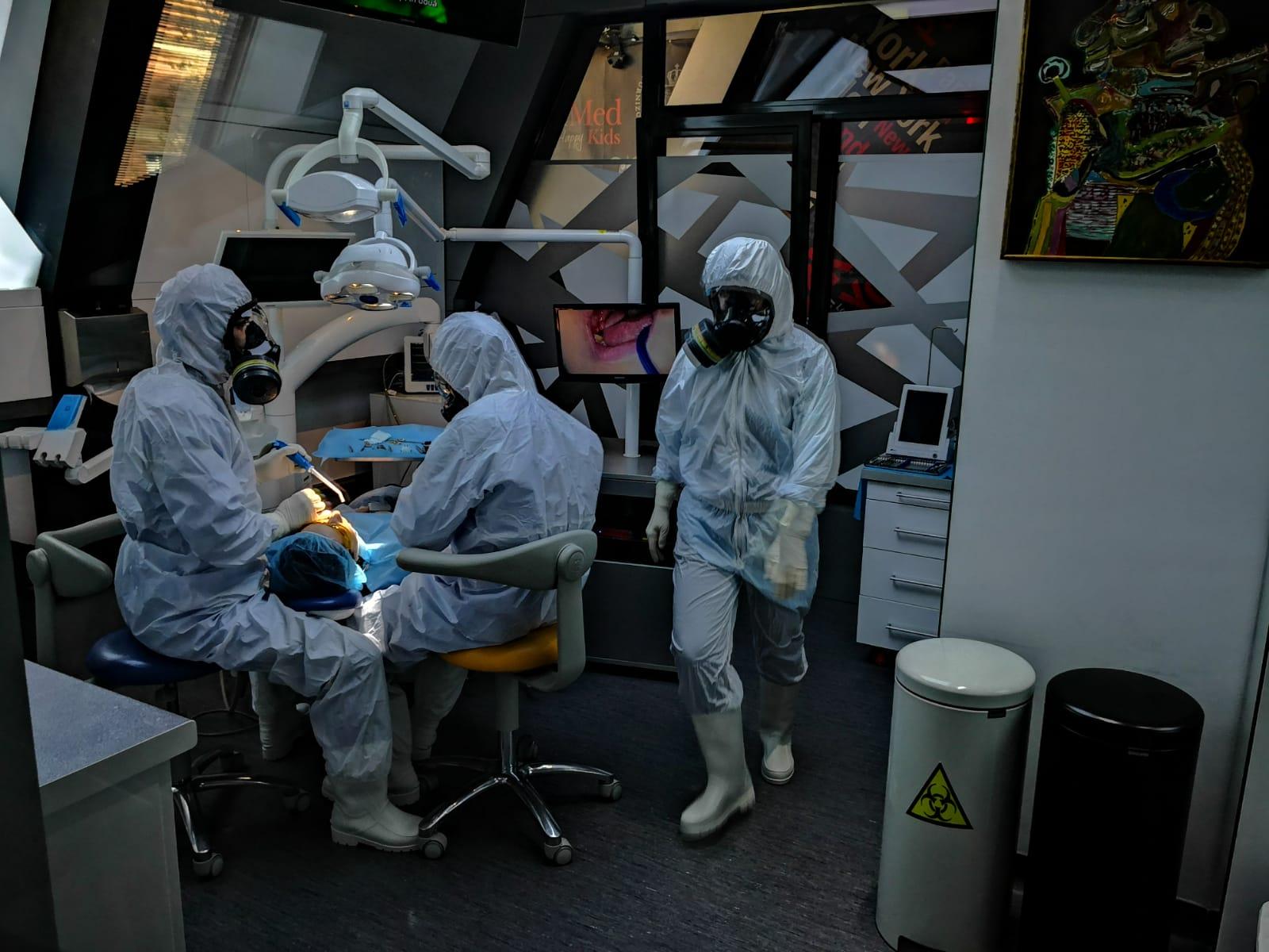 WhatsApp Image 2020 04 23 at 10.25.11 1 Urgente stomatologice in Starea de Urgenta nationala