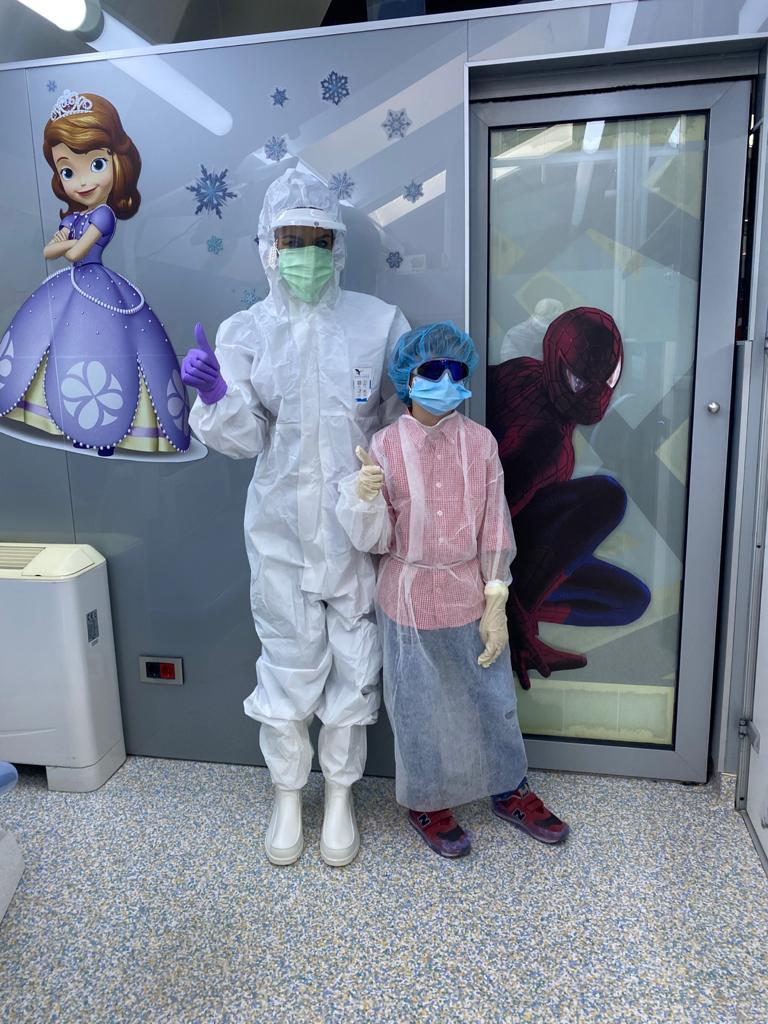 WhatsApp Image 2020 04 23 at 12.12.49 Urgente stomatologice in Starea de Urgenta nationala