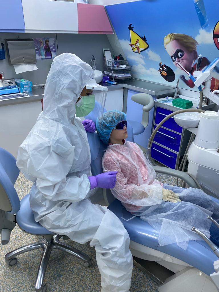 WhatsApp Image 2020 04 23 at 17.40.25 Urgente stomatologice in Starea de Urgenta nationala