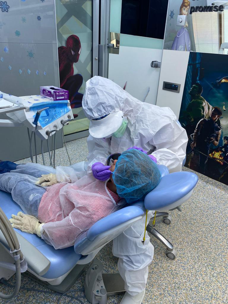 WhatsApp Image 2020 04 23 modificat Urgente stomatologice in Starea de Urgenta nationala