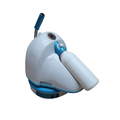 Nebulizator ULV Fogger