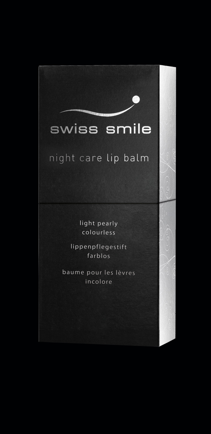 negru 91412971 glorious lips lip balm box 1 Glorious lips balsam de buze