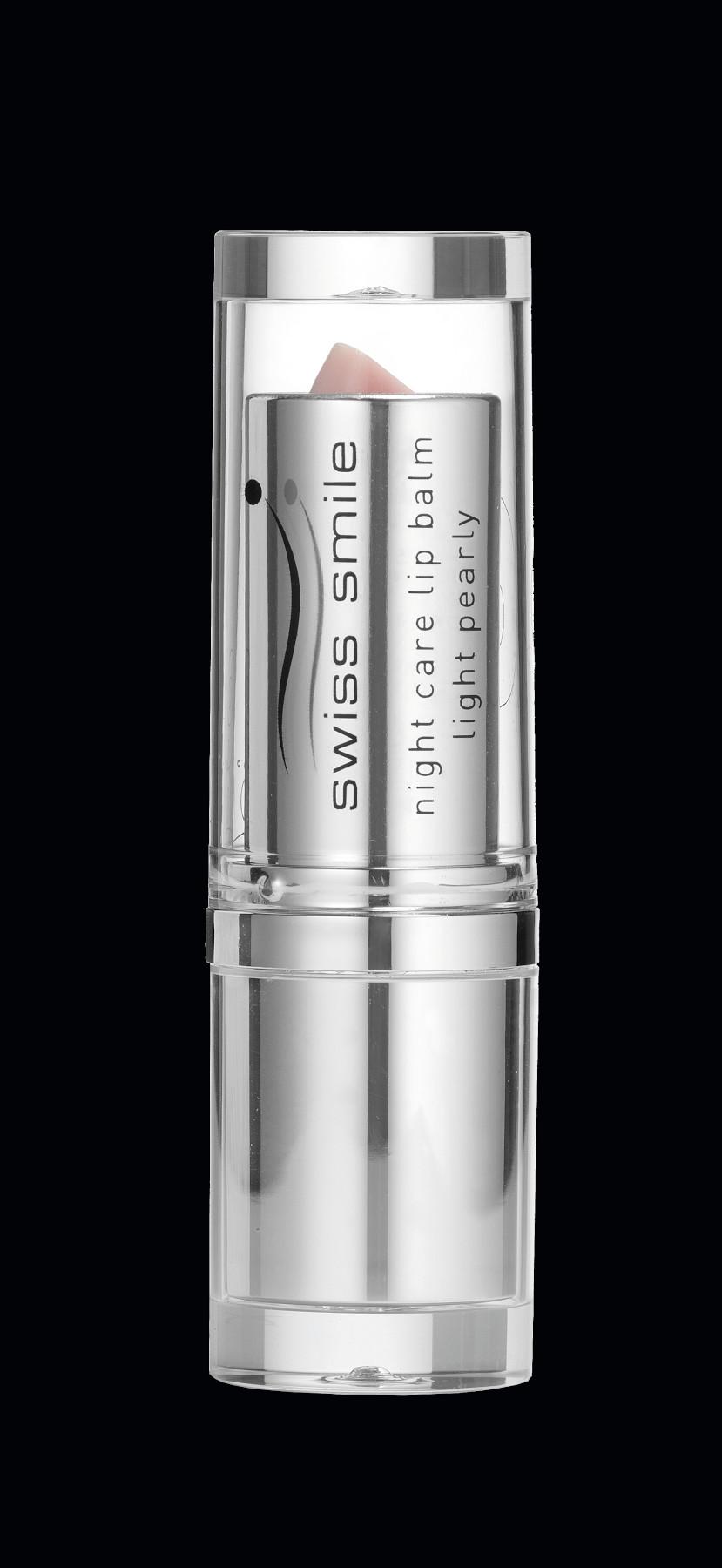 negru 91412971 glorious lips lip balm dispenser closed 1 Glorious lips balsam de buze