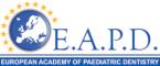 European Academy of Pediatric Dentistry