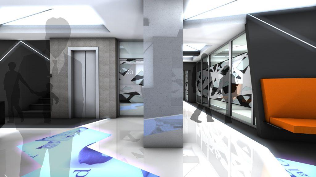 DEMISOL 4 Imagini din clinica Primaverii
