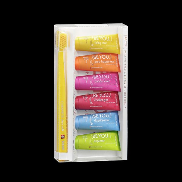 pasta-de-dinti-be-you-taste-pack