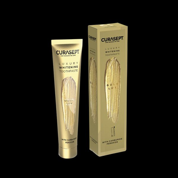 curasept-luxury-whitening-gold