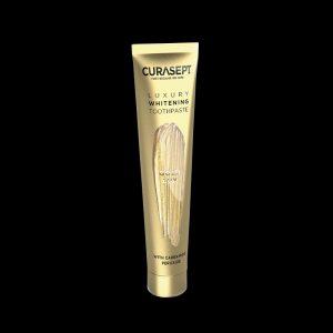 curasept-luxury-whitening-gold