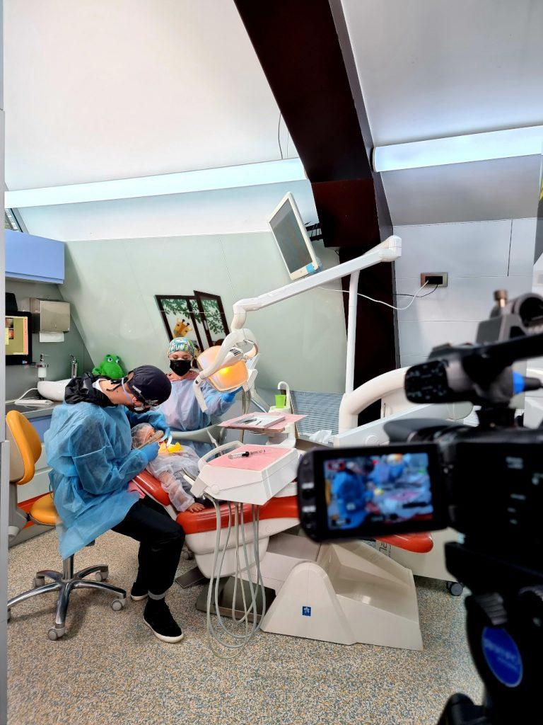 20210409 150405 2 Anestezie si sedare pentru copii in cabinetul stomatologic