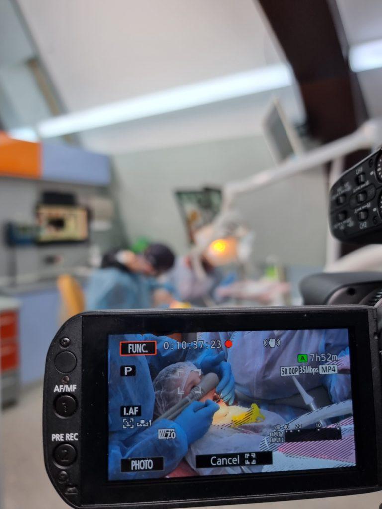 20210409 150421 Anestezie locala computerizata DentaPen in stomatologie - Happy Anesthesia