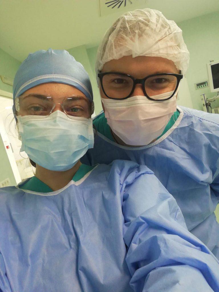 IMG 20201015 WA0016 Anestezie generala stomatologie copii EXCLUSIV in SPITAL