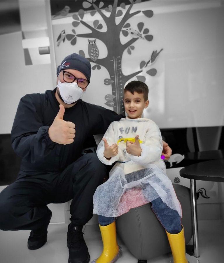 Screenshot 20210505 224323 WhatsApp Anestezie si sedare pentru copii in cabinetul stomatologic