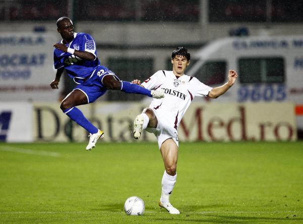 191 1194446531 DentalMed partener oficial FC Steaua