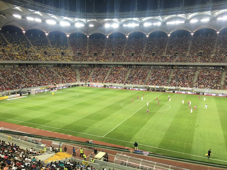 IMG 3295 DentalMed partener oficial FC Steaua