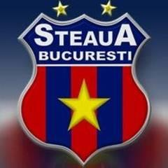 logo%20steaua Sustinem performanta si educatia